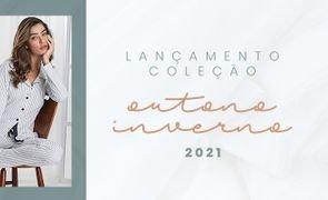 Banner Lanamento Permita se Blog